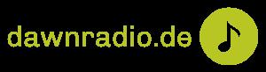 Dawnradio.de